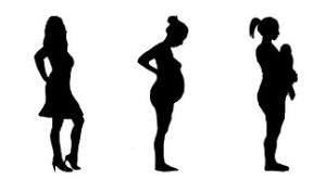 pregnant-393364__180